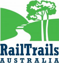 rail-trails-square-logo
